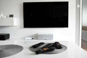 tv wandhalterung schwenkbar test - tv wandhalterung schwenkbar 55 zoll - tv wandhalterung schwenkbar elektrisch
